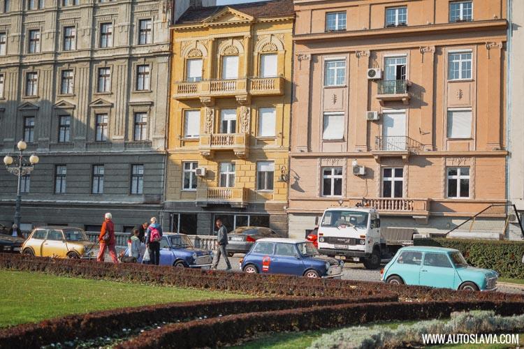 oldtajmer-skup-povodom-stogodisnjice-primirja-u-prvom-svetskom-ratu-25