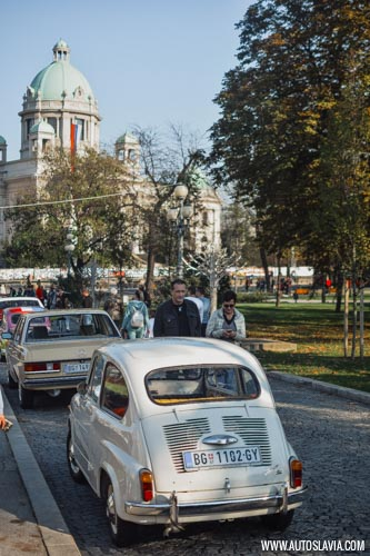 oldtajmer-skup-povodom-stogodisnjice-primirja-u-prvom-svetskom-ratu-26