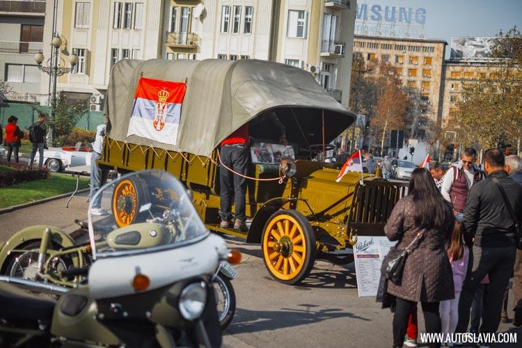 oldtajmer-skup-povodom-stogodisnjice-primirja-u-prvom-svetskom-ratu-4