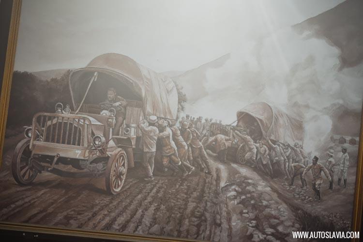oldtajmer-skup-povodom-stogodisnjice-primirja-u-prvom-svetskom-ratu-6