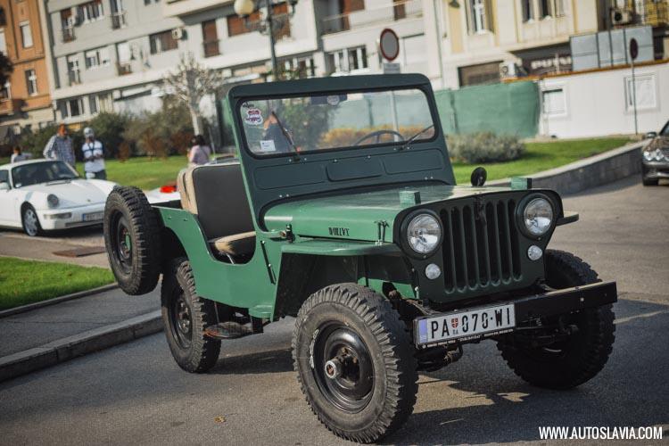 oldtajmer-skup-povodom-stogodisnjice-primirja-u-prvom-svetskom-ratu-7