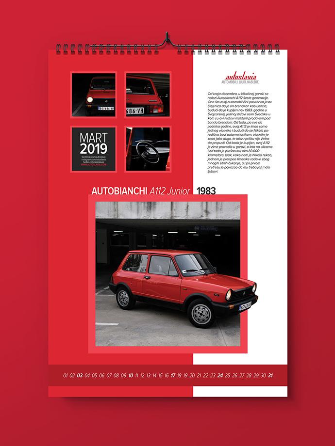03-autoslavia-kalendar-2019-mart