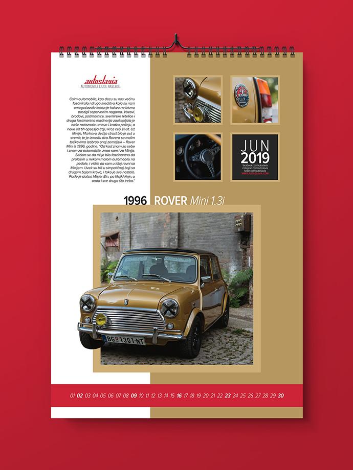 06-autoslavia-kalendar-2019-jun