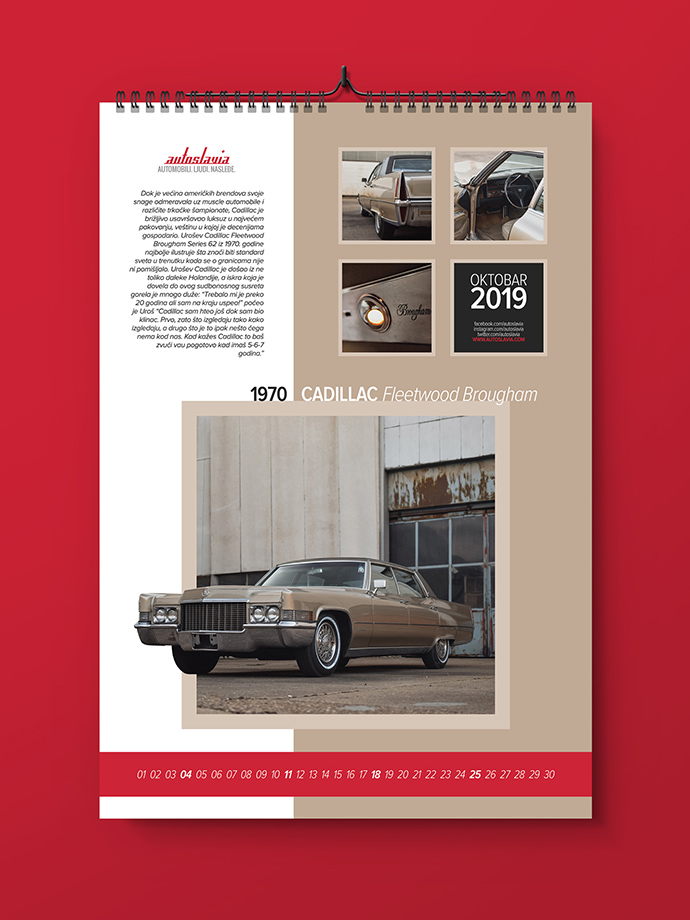 10-autoslavia-kalendar-2019-oktobar