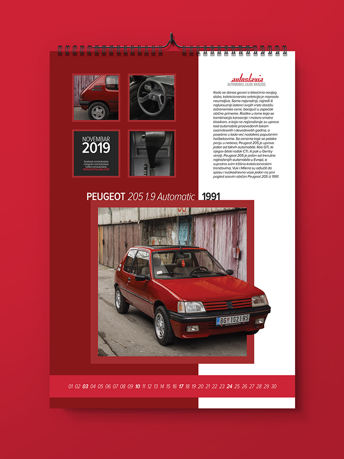 11-autoslavia-kalendar-2019-novembar