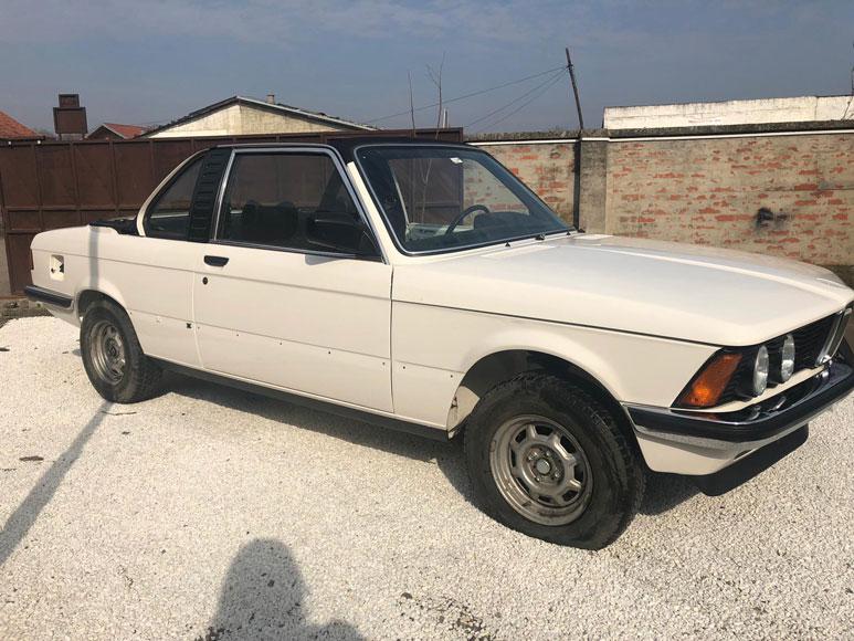 1980-bmw-e21-320-baur-03