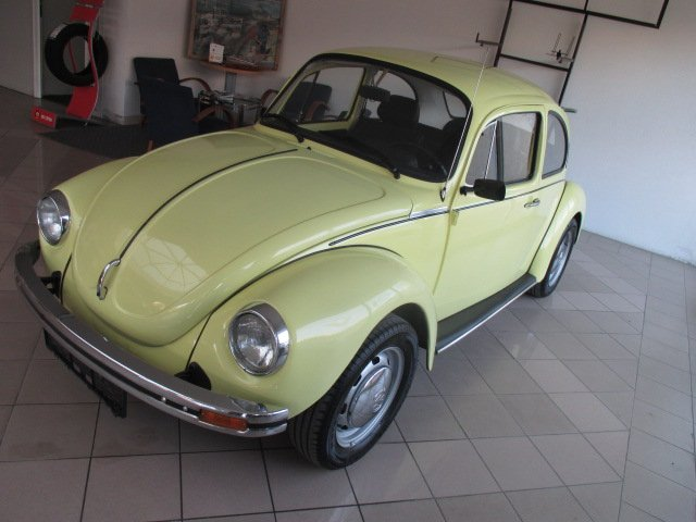 1973-Volkswagen-Buba-1303S-5250E-02
