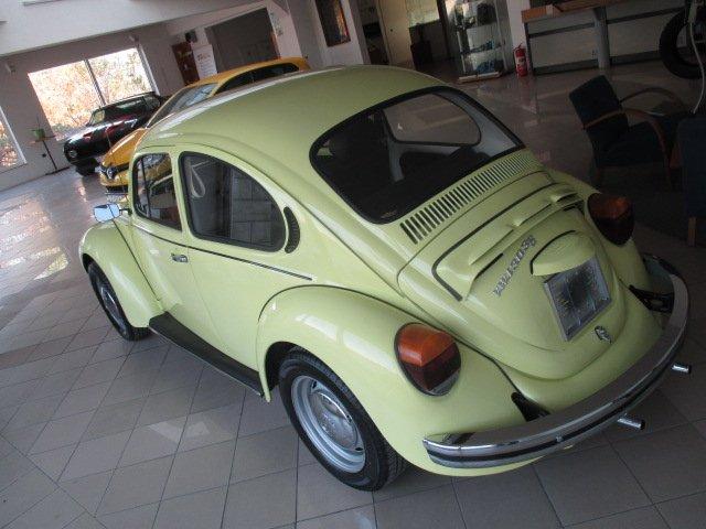 1973-Volkswagen-Buba-1303S-5250E-03