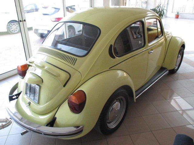 1973-Volkswagen-Buba-1303S-5250E-04