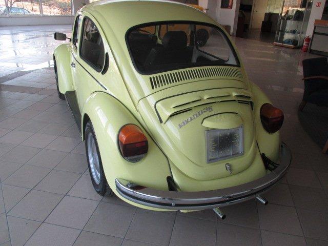 1973-Volkswagen-Buba-1303S-5250E-05