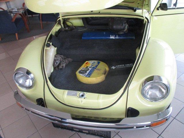 1973-Volkswagen-Buba-1303S-5250E-07