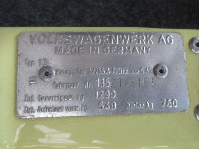 1973-Volkswagen-Buba-1303S-5250E-08