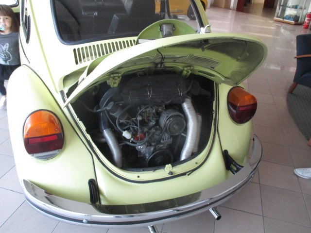 1973-Volkswagen-Buba-1303S-5250E-09