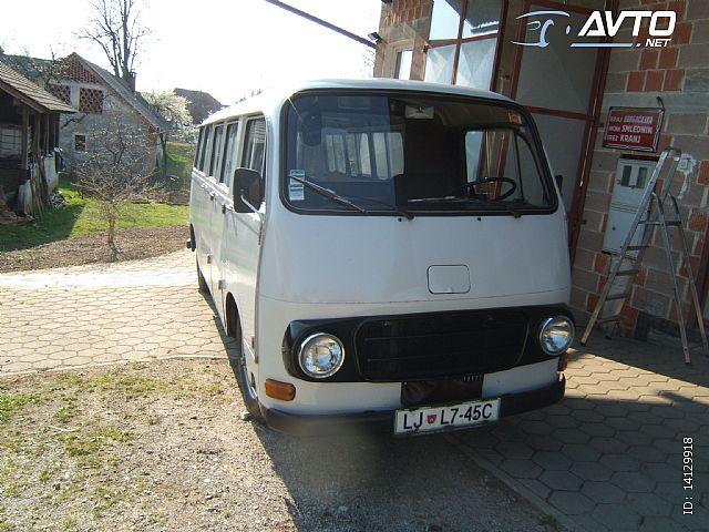 1978-imv-220d-avto-net-03