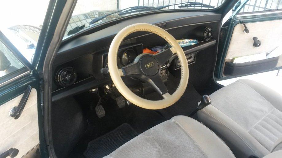 1986-Mini-Mark-V-8000E-04