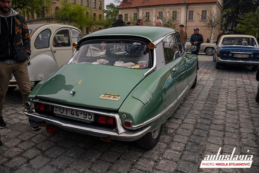 xv-ssusret-starovremenskih-vozila-sombor-2019-11