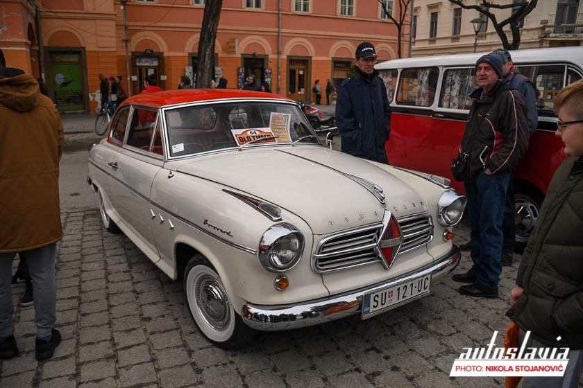 xv-ssusret-starovremenskih-vozila-sombor-2019-12