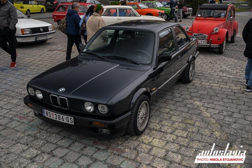 xv-ssusret-starovremenskih-vozila-sombor-2019-18