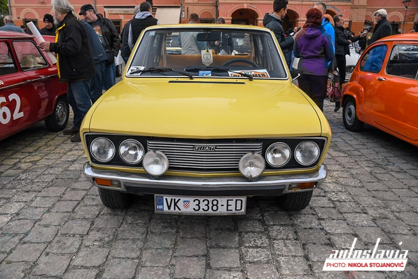 xv-ssusret-starovremenskih-vozila-sombor-2019-19