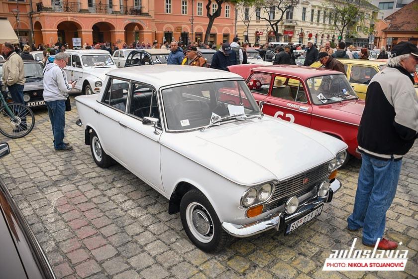 xv-ssusret-starovremenskih-vozila-sombor-2019-22