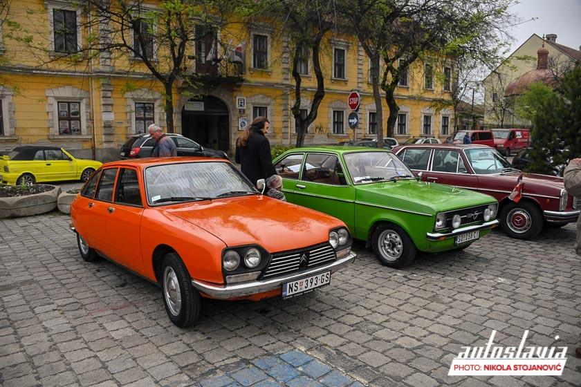 xv-ssusret-starovremenskih-vozila-sombor-2019-23
