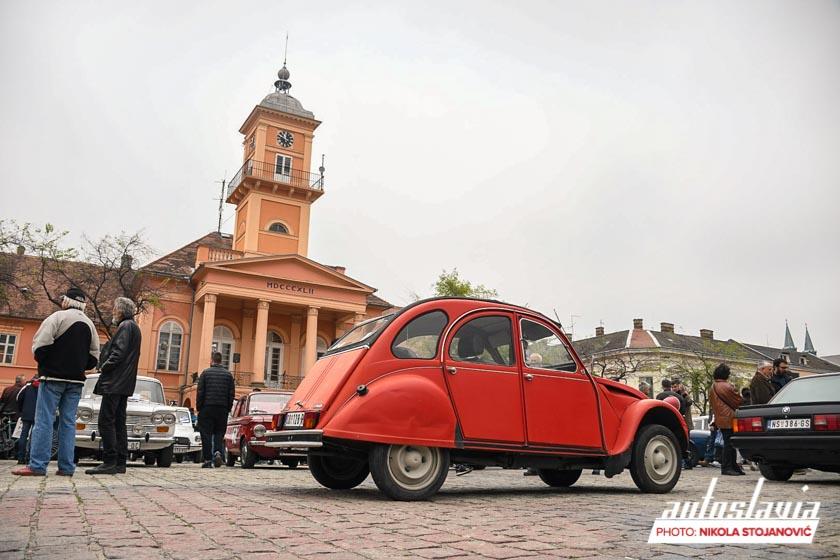 xv-ssusret-starovremenskih-vozila-sombor-2019-24