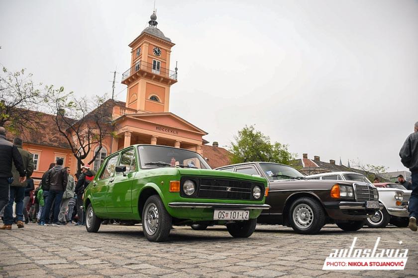 xv-ssusret-starovremenskih-vozila-sombor-2019-25