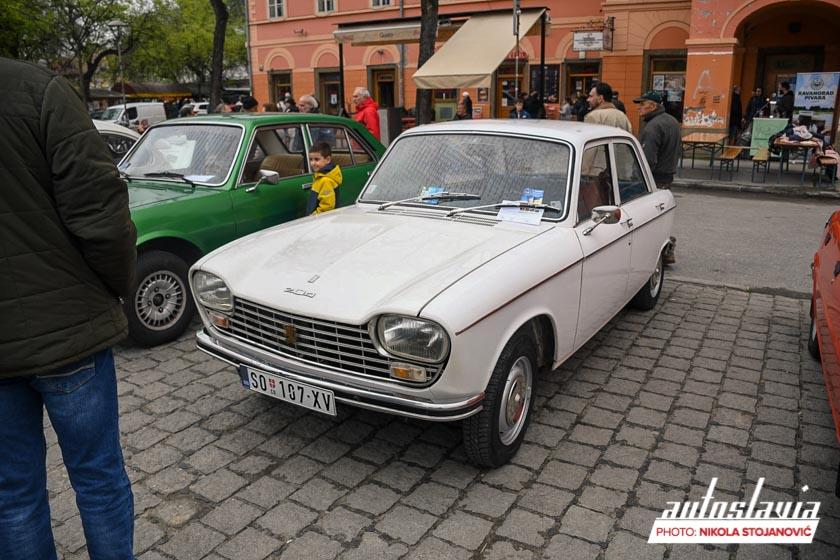 xv-ssusret-starovremenskih-vozila-sombor-2019-29