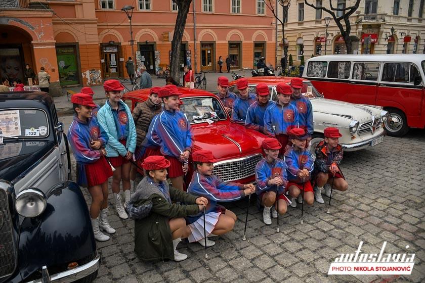 xv-ssusret-starovremenskih-vozila-sombor-2019-30