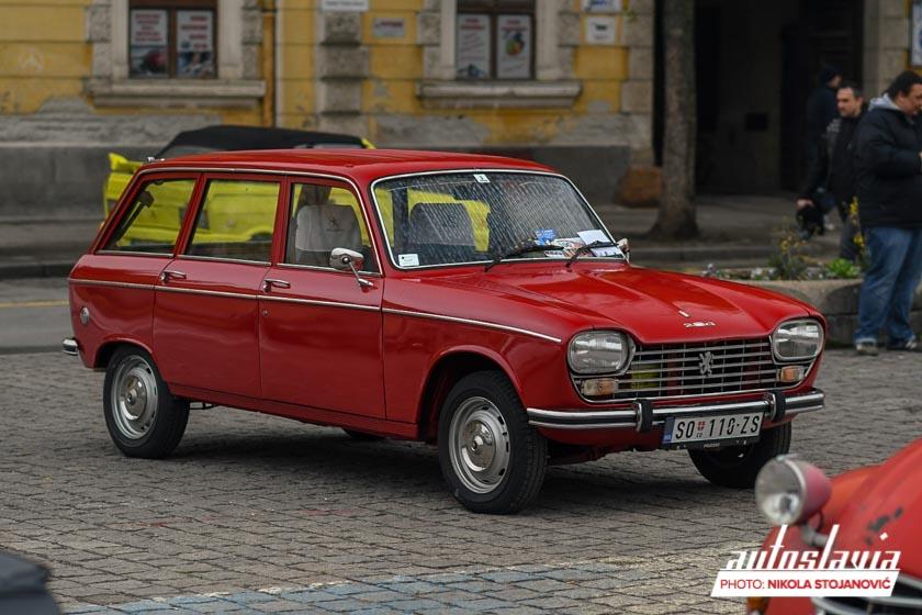 xv-ssusret-starovremenskih-vozila-sombor-2019-36