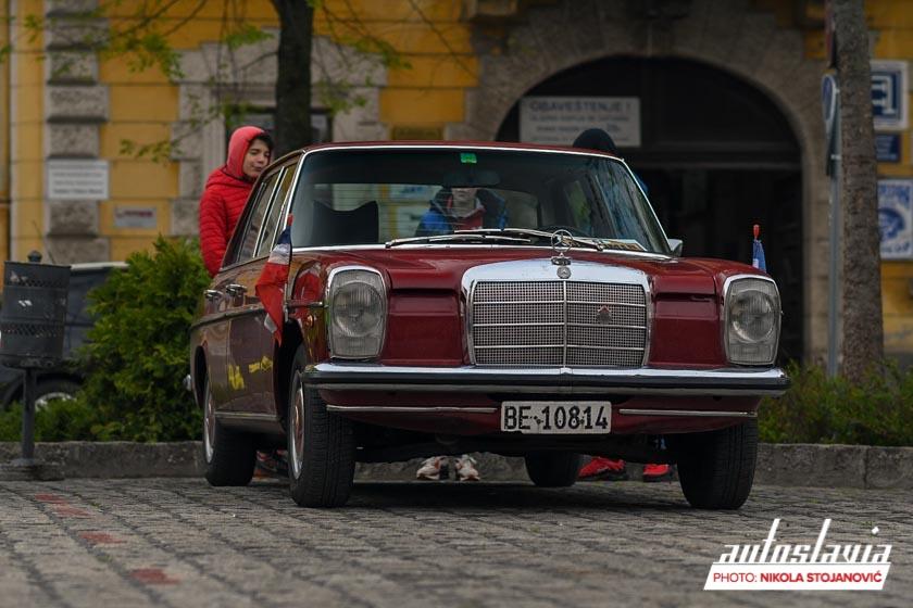 xv-ssusret-starovremenskih-vozila-sombor-2019-39
