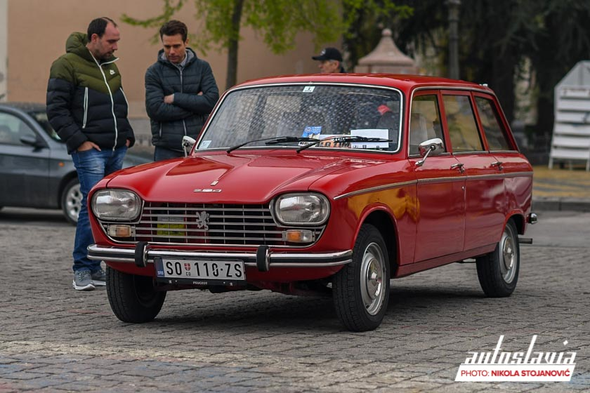 xv-ssusret-starovremenskih-vozila-sombor-2019-43