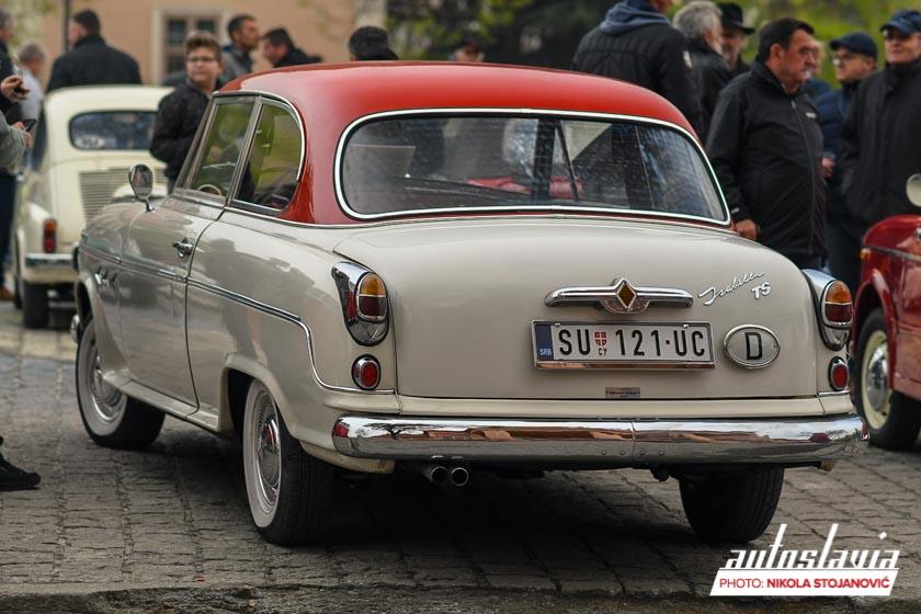 xv-ssusret-starovremenskih-vozila-sombor-2019-45