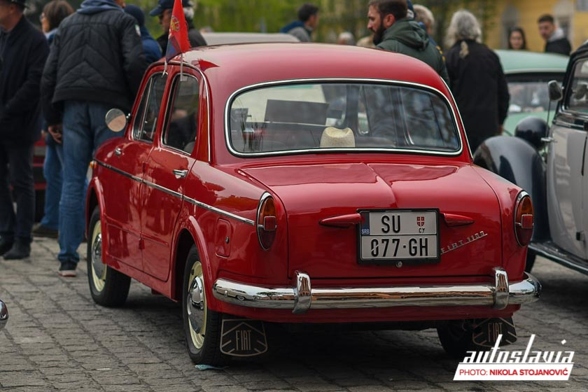 xv-ssusret-starovremenskih-vozila-sombor-2019-46