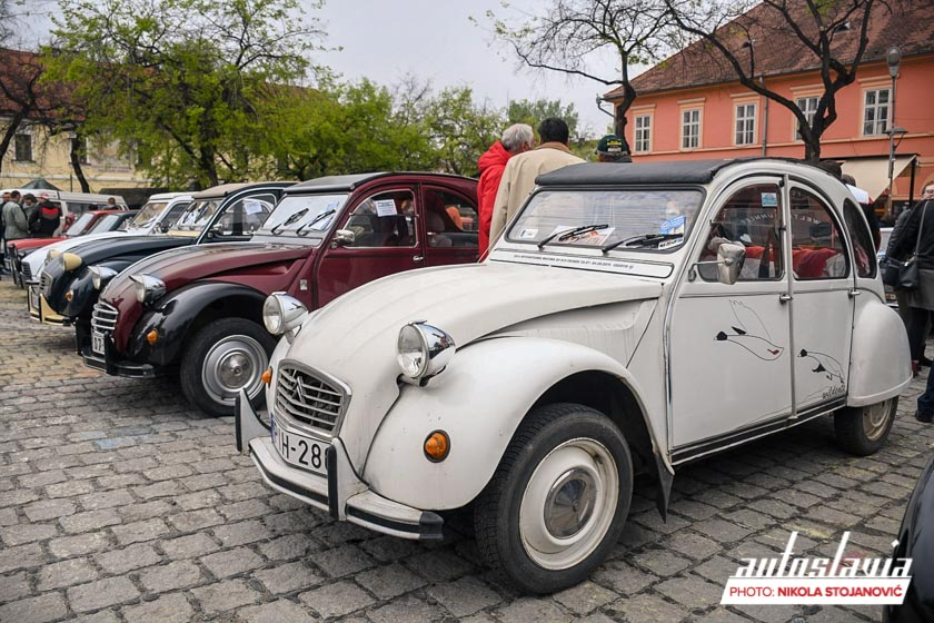 xv-ssusret-starovremenskih-vozila-sombor-2019-5