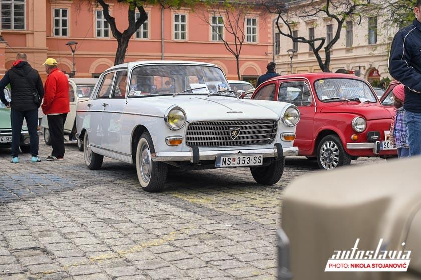 xv-ssusret-starovremenskih-vozila-sombor-2019-51