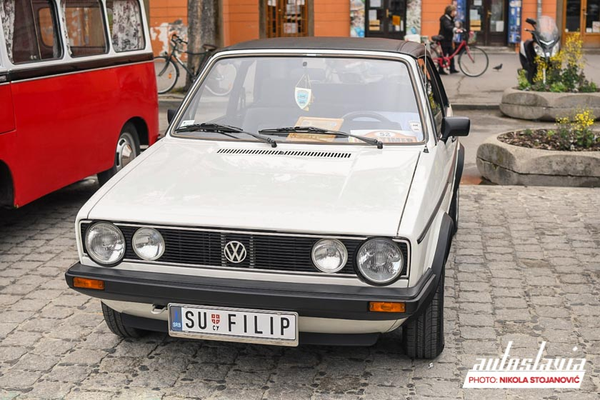 xv-ssusret-starovremenskih-vozila-sombor-2019-55