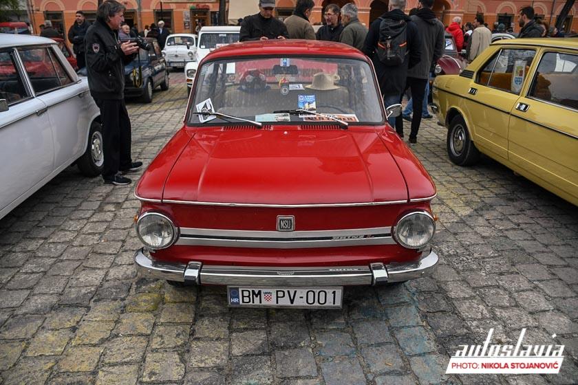 xv-ssusret-starovremenskih-vozila-sombor-2019-6