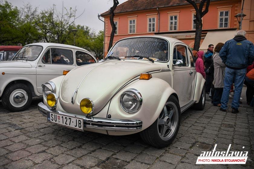 xv-ssusret-starovremenskih-vozila-sombor-2019-8