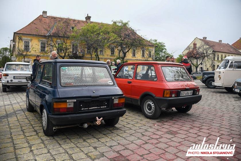 xv-ssusret-starovremenskih-vozila-sombor-2019-9