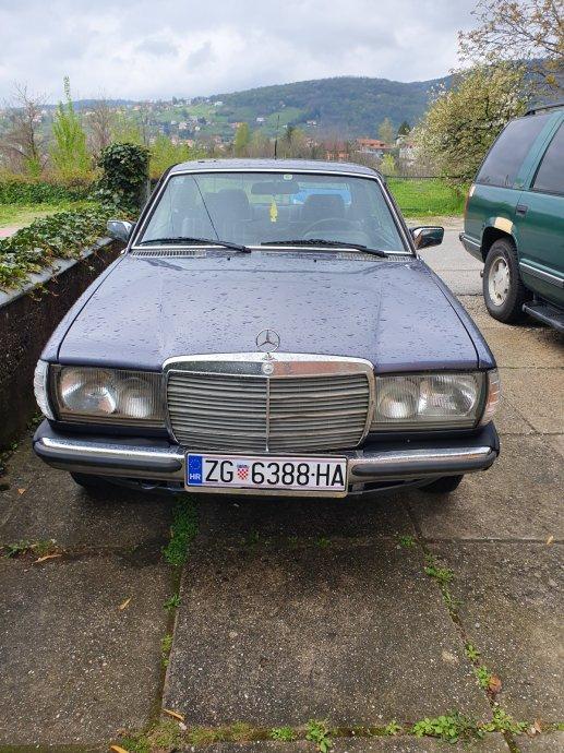 1984-C123-250CD-3350E