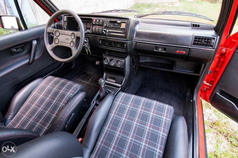 1986-Golf-II-GTI-16V-5600E-02