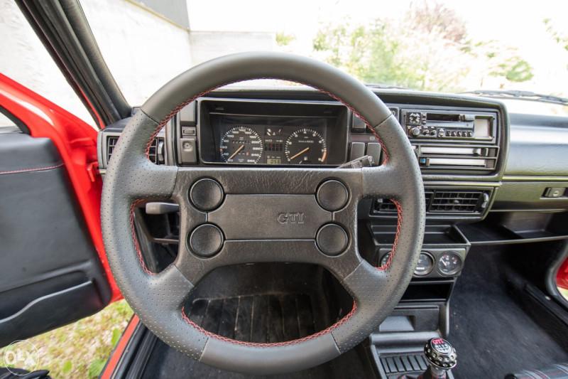 1986-Golf-II-GTI-16V-5600E-03
