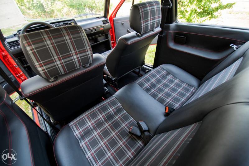 1986-Golf-II-GTI-16V-5600E-04