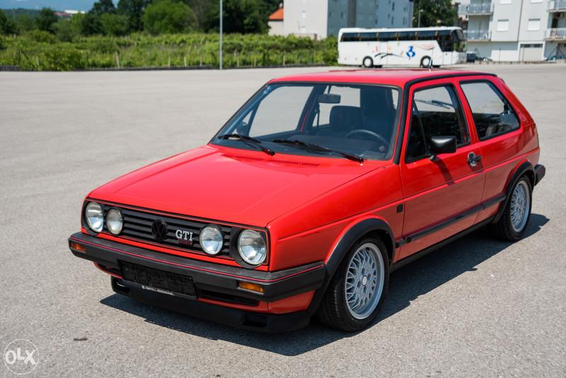 1986-Golf-II-GTI-16V-5600E