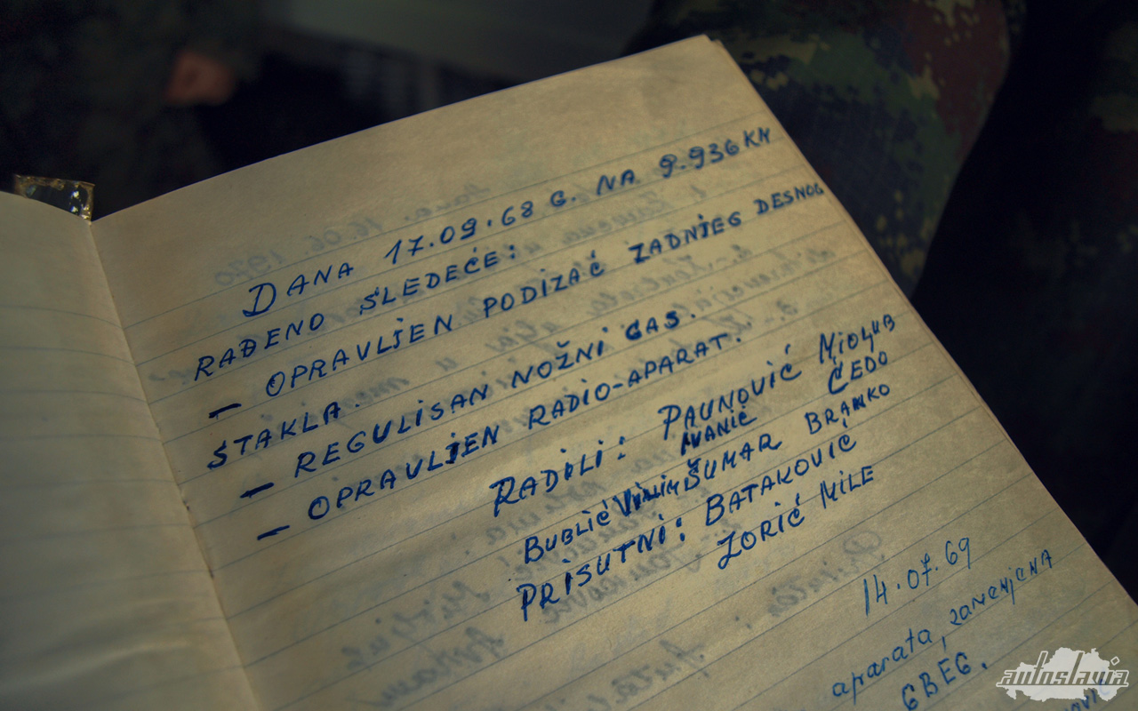 mercedes 600 pullman w100 landaulet rolls royce phantom josip broz tito jugoslavija yugoslavija sfrj
