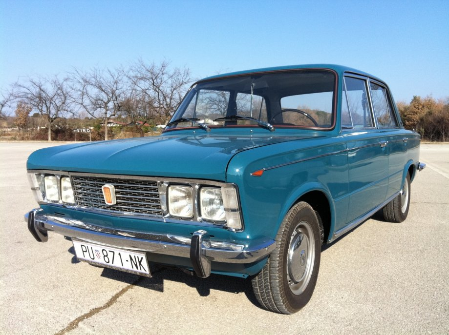 fiat 125 njuskalo with 1968 Fiat 125 5 900e on Felge Fiat Tipo 2 in addition Alu Felge 13 Rupe 4x98 4 Kom Oglas 18869989 in addition Fiat 125 Special Oglas 16359507 together with Fiat Marea Weekend 2 further Fiat 125 Oglas 10384998.