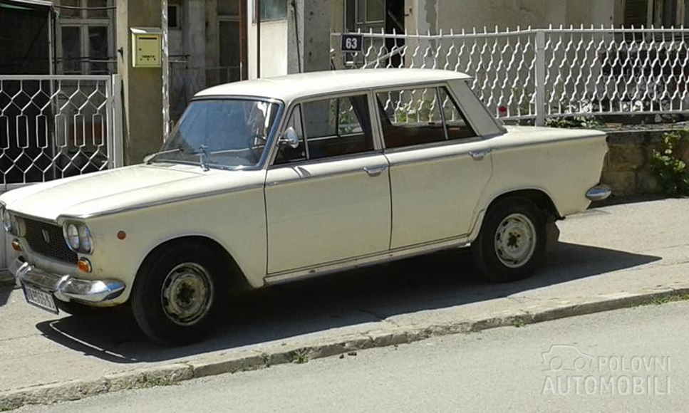 fiat milletrecento 1300 with 1965 Fiat 1300 4 500e on Perfect mix further 13944419 Fiat 1300 Milletrecento Juventus 1961 likewise Vendo fiat 1300 milletrecento chieti italia 59205 together with Search likewise 13944419 Fiat 1300 Milletrecento Juventus 1961.