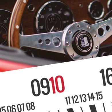 autoslavia-kalendar-2016