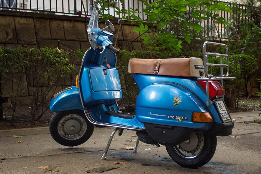 1978_vespa_px_125 | Ace Scooters & Motorcycles